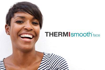 thermi_smooth-1