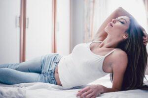 Liposuction Hobart